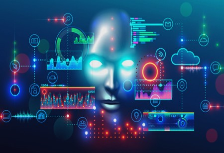 AI, ML, IoT & 5G to be the Most Vital Technologies in 2021: IEEE Survey