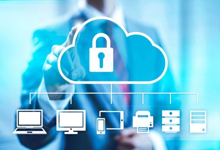 Trend Micro Invests Significantly in Cloud Security Offerings