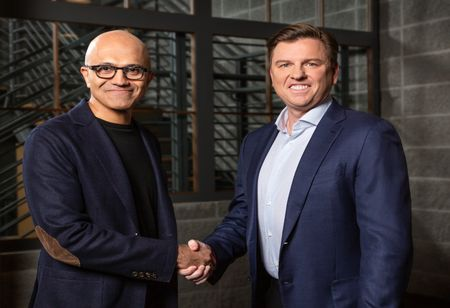 Microsoft Expands its Partnership with Genesys to Enable Enterprises the Cloud-Powered Enhanced Customer Experiences