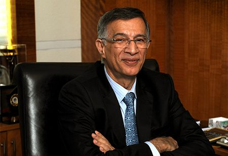 NAREDCO President Dr. Niranjan Hiranandani Appointed as the SVP of Assocham