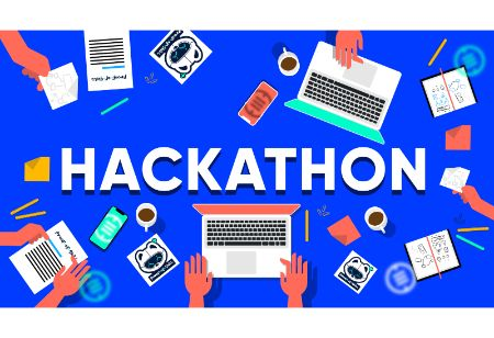 Sweden, India Stitches Collaboration to Tackle Safe & Sustainable Transportation Issues with the Sweden-India Mobility Hackathon