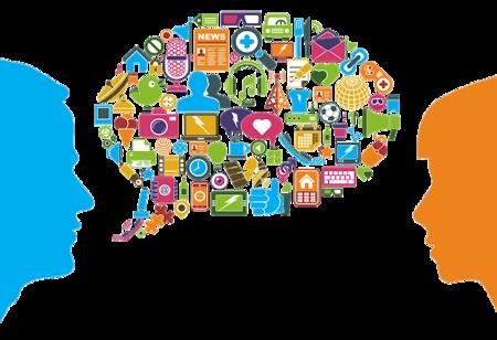 Retuning Communication Engine - The Lifeline of an Organization