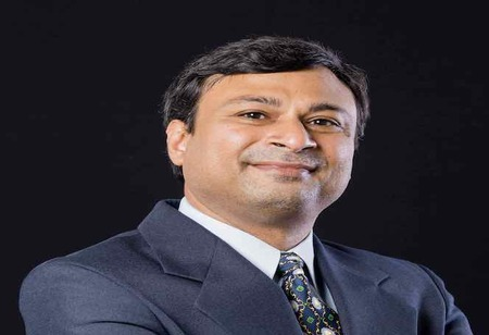 PayU Indiaappoints Shantanu Preetam as Chief Technology Officer