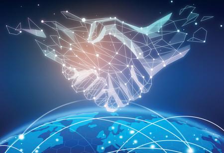Airtel & Google Cloud Partner to Enhance Collaboration & Productivity among Indian Companies