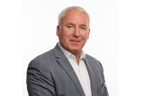 Itiviti Onboards Gavin Welsh as Head of Customer Success