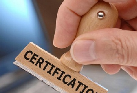 IAF CertSearch Looks Forward to End Forged Certifications!