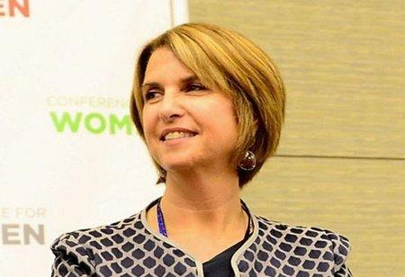 Cantel Appoints Karen Prange to Board of Directors