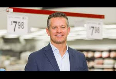 Andrej Mueller Appointed as Big Lots New EVP of Business Strategy