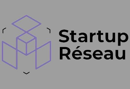 Startup Reseau Shortlists 35 Indian B2B Startups for Startup Bridge Canada Program
