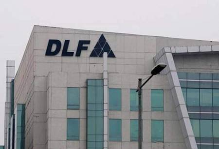 DLF Cyber City Buys 51.8% Stake in Fairleaf Real Estate