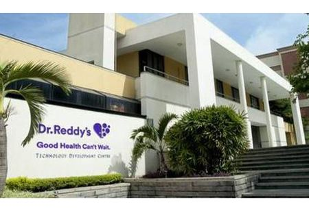 Dr. Reddy's Launch Lansoprazole DR Orally Disintegrating Tablets in the US Market
