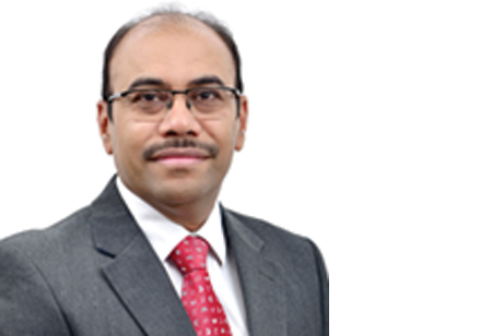Manish Singhvi Appointed as Marlab's Chief Financial Officer