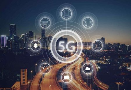 Rakuten Mobile and NEC Agree to Jointly Develop Containerized Standalone 5G Core Network