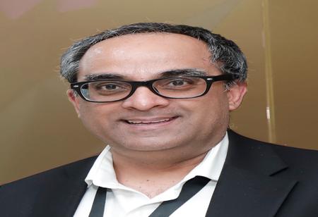 Infogain Appoints Jitinder Sethi as VP & Chief Enterprise Architect