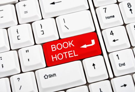 Mint Hotels Partners with Simplotel to Escalate Online Hotel Bookings