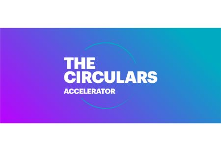Recykal, 1st Indian Startup to be a Member of WEF's 'The Circulars Accelerator' Program
