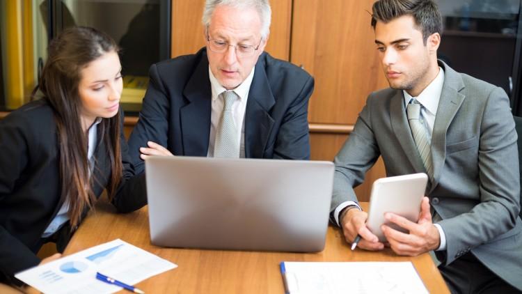 CEO Insights Team