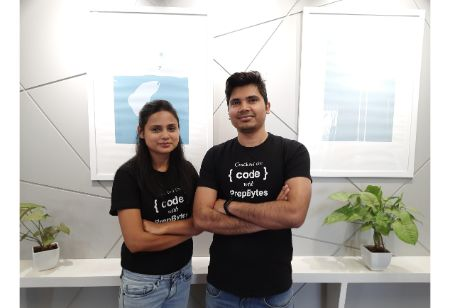 Equanimity Ventures invests in personalized coding platform, PrepBytes