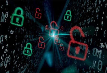Innovation In Healthcare Is Incomplete Without Data Security