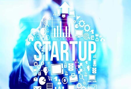 Bangalore & Delhi among the Top 36 Global Startup Ecosystem, Mumbai Tops Emerging Ecosystem Rankings
