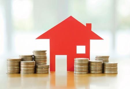 LIC HFL has Paid Rs.1,331 Cr of loans Through 'Homy' app