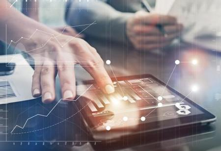 Over 50% of Global Retail Banks Expect Digital Investments to Yield Measurable Returns by 2020: Infosys Finacle-Efma Research
