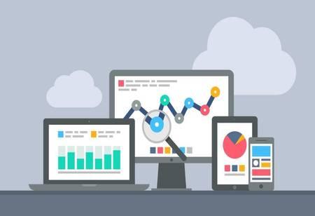 LinkedIn introduces data analytics platform LinkedIn Sales Insights