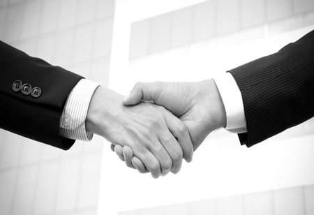 Converge Technology Solutions Acquires Essextec