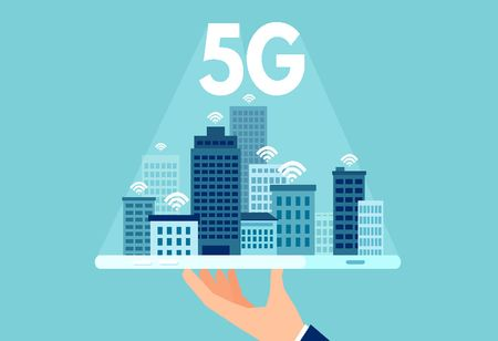SETAR Extends its Partnership with Nokia to Enable 5G Network Transformation in Aruba