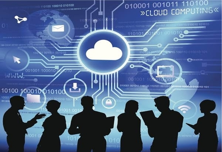 Insight Partners to Acquire Swiss Cloud Data Management Leader Veeam