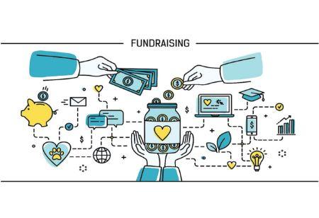Koo Raises $4.1 MnAs Part Of Series A Funding