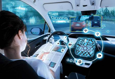 ZF Acquires Simi Reality Motion System to Optimize its 3D Monitoring System