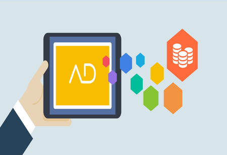 Smart AdServer Acquires LiquidM to Aid in Aligning Supply & Demand in Digital Marketing