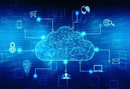 Accenture Launches Enterprise Cloud Navigation Platform myNav