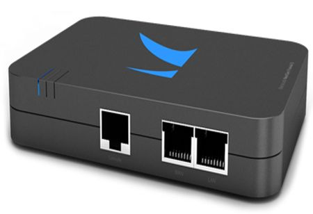 Barracuda Launches 8th Version of its CloudGen Firewall