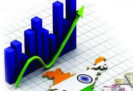 S&P Sticks to its Prediction, Keeps India's Growth Forecast at -9% this Fiscal