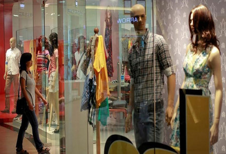 Retail Businesses to Become More Organized Post GST