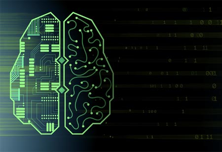 How Machine Learning Is Shaping The World