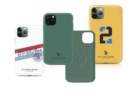 U.S. Polo Assn. Partners with CG Mobile to Launch Global Tech Accessory Product Line