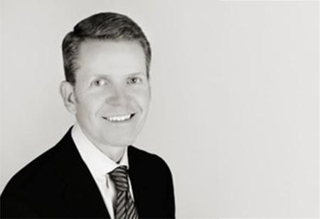 David Mertens Named as Ballast Equity Management's new Business Development Professional