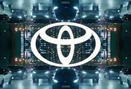 Toyota Motor Announces Investment of Rs. 2000+ Crore, says No Intension of Halting Expansion Plan in India