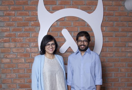 Software Technology Company, Hasura Raises $25 Million in Series B Funding Led by Lightspeed