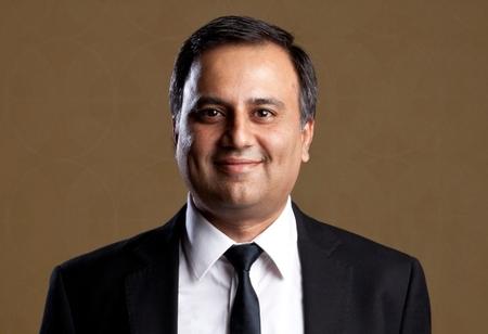 Lenovo India business on boards Shailendra Katyal as its New MD