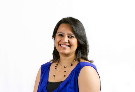 SAP Concur Appoints Gartner's Mankiran Chowhan as India MD