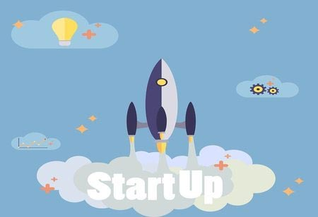 China's investment appetite for Indian tech startups grows stronger, says GlobalData