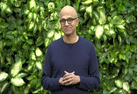 Microsoft will become Carbon Negative by 2030