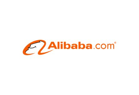 Alibaba Group's Daraz Acquires Bangladesh-based HungryNaki to Expand Footprint in South Asia
