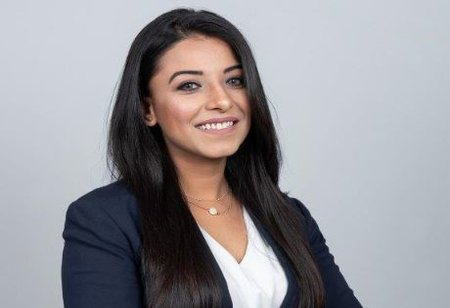 Jsimple Appoints Karnika Bansal as the Business Head