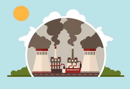 Adani Power in Talks to Buy OPG Power Ventures' Thermal Plant