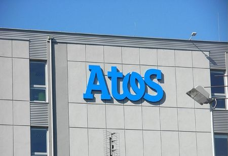 Atos Strengthens India Presence with its New Global Delivery Centre in Tirunelvelli, Tamil Nadu